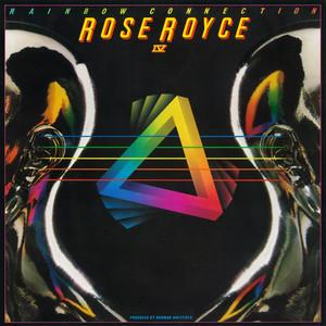 Rose Royce IV: Rainbow Connection album
