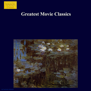 Greatest Movie Classics - Joe Hisaishi