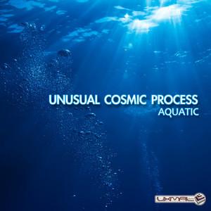 Unusual Cosmic Process