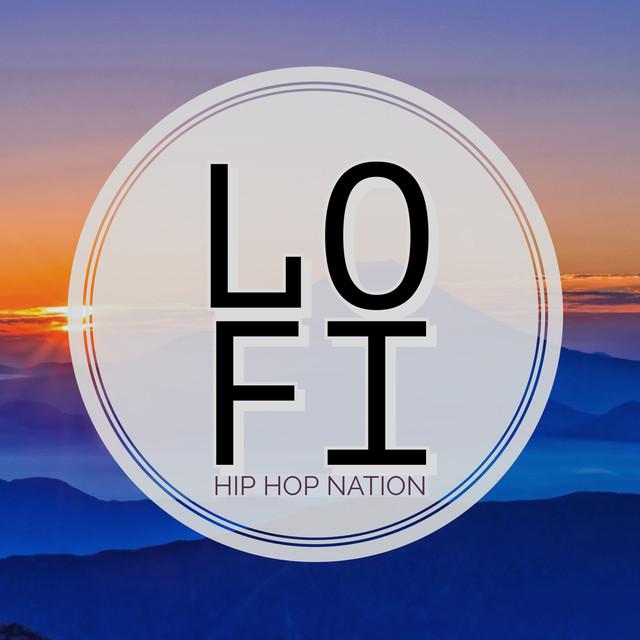 Jazz Piano Keys (Instrumental), a song by Lofi Hip Hop