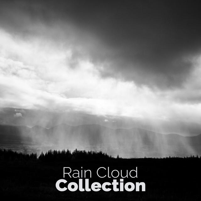 Rain Cloud Collection Albumcover
