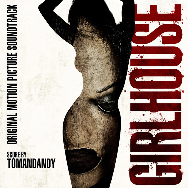 """The Enemy (Single from the Original Motion Picture Soundtrack """"Girlhouse"""")"""