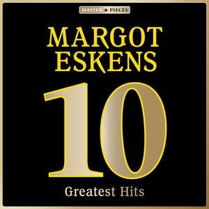Masterpieces Presents Margot Eskens: 10 Greatest Hits album