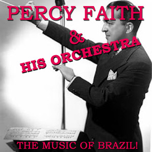 The Music Of Brazil! album