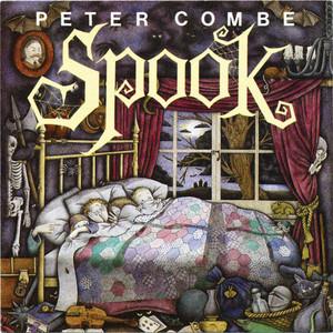 Spook album
