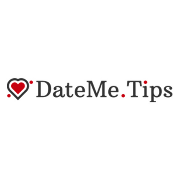 tripps tips over dating Halo 2 MCC matchmaking