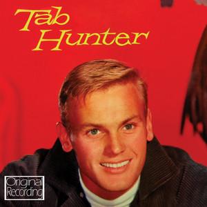 Tab Hunter album