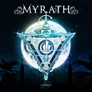 Shehili - Myrath - Listen to Music Free on Internet