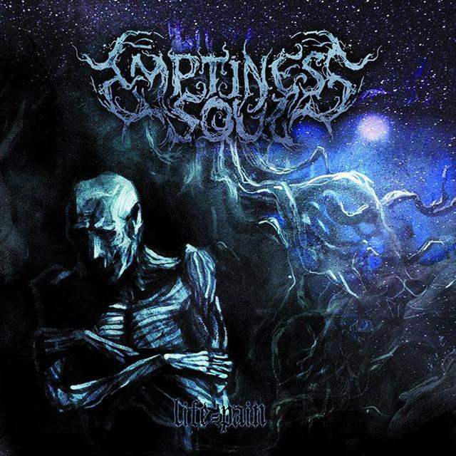 Emptiness Soul
