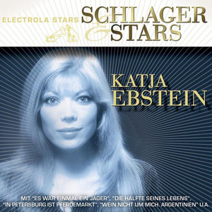 Schlager Und Stars album