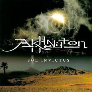 Sol Invictus Version 2002