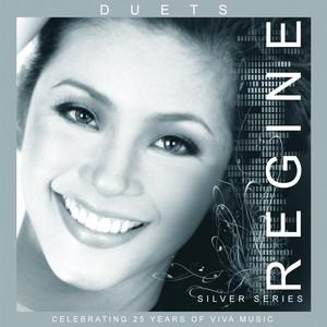 Regine Duets Silver Series album