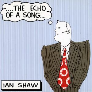 The Echo of a Song album