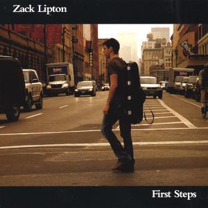 Zack Lipton