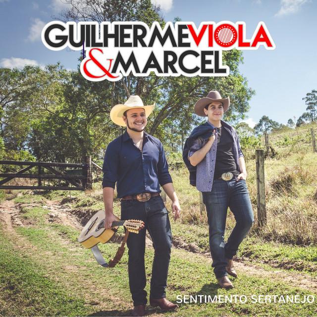 Guilherme Viola & Marcel
