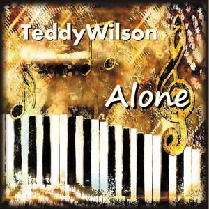 Alone album