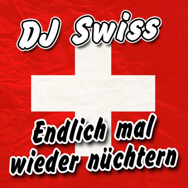 DJ SWISS tickets and 2018  tour dates