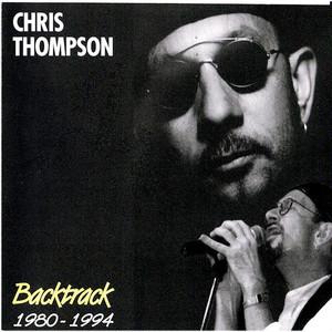 Backtrack 1980-1994 album