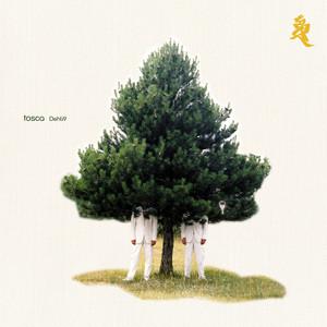 Dehli 9 Albumcover