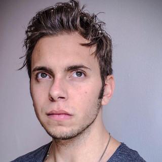 Thoruswrath profile picture