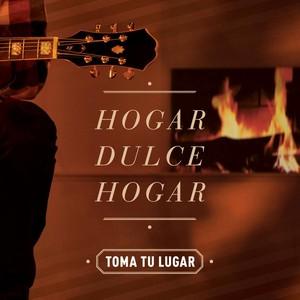 Hogar Dulce Hogar Albumcover