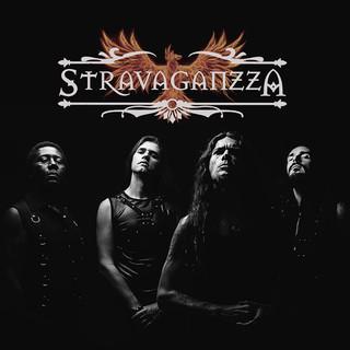 Foto de Stravaganzza