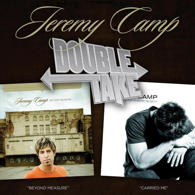 Double Take - Jeremy Camp