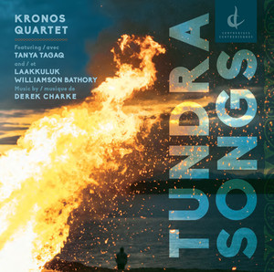 Tundra Songs