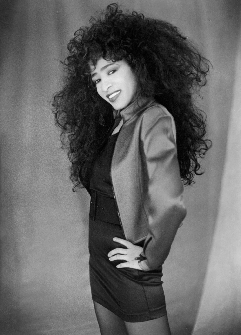 Ronnie Spector upcoming events
