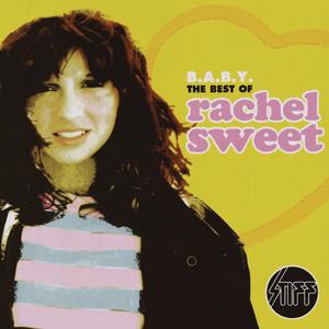 B.A.B.Y.: The Best of Rachel Sweet album