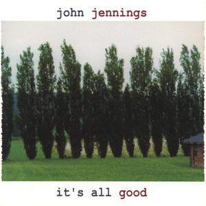 It's All Good album