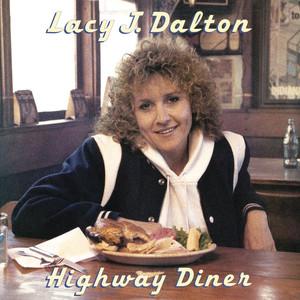 Highway Diner album