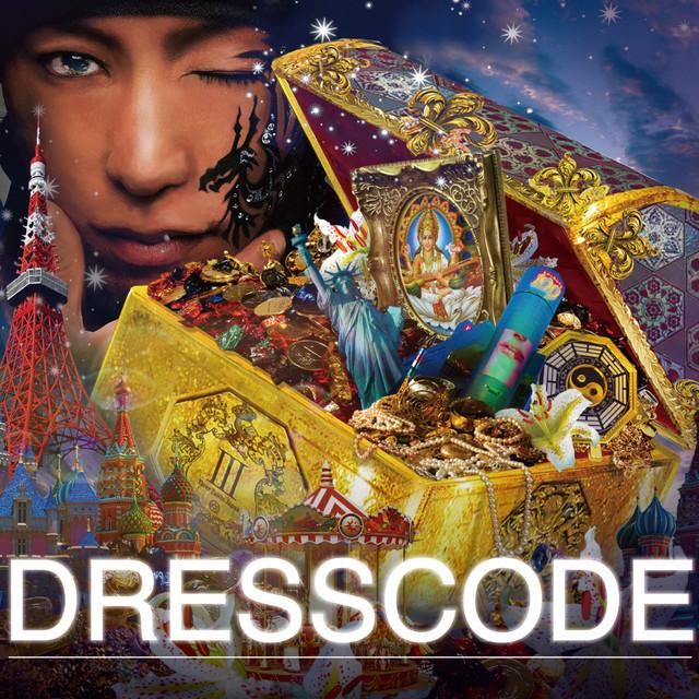 The DressCode