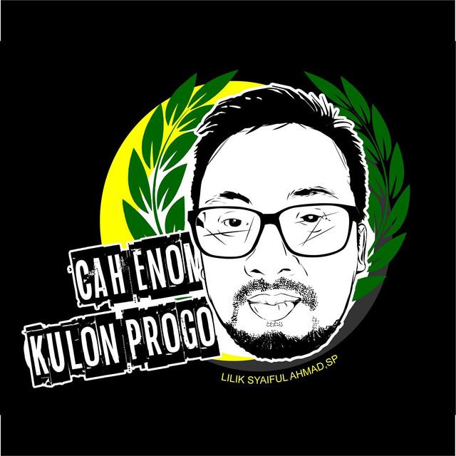 free download lagu Mas Lilikku Nomer Satu gratis