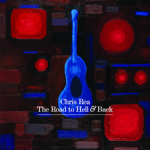 The Road to Hell and Back album