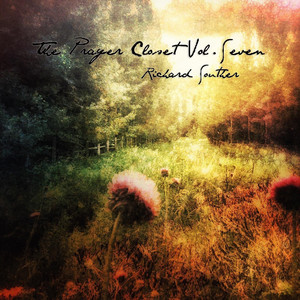The Prayer Closet, Vol. 7 album