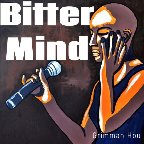 Bitter Mind