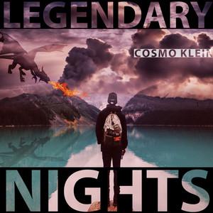 Legendary Nights