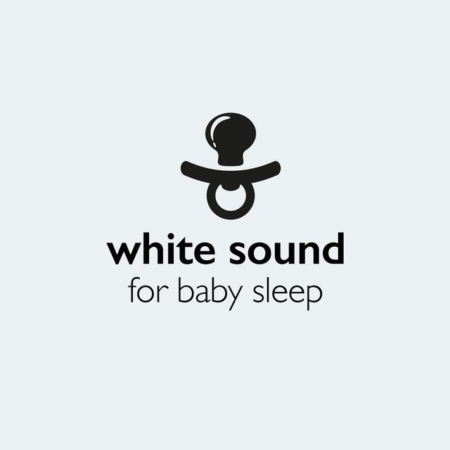 White Sound for Baby Sleep