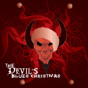 The Devil's Blues Christmas album
