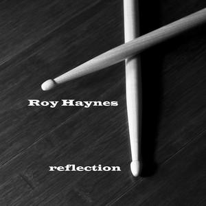 Reflection album