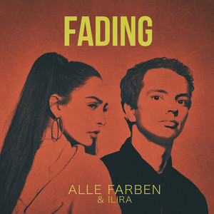 Fading - Alle Farben