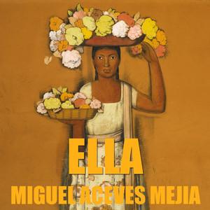Ella album