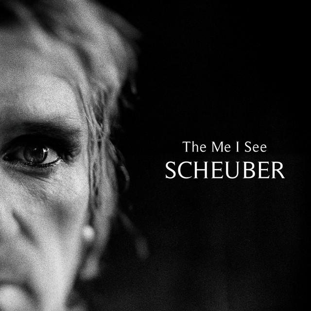 Scheuber