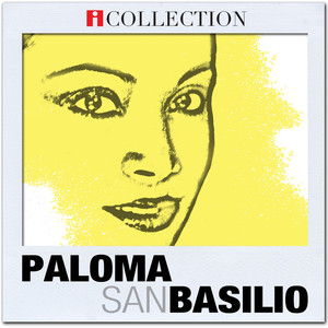 iCollection album