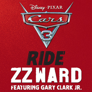 Ride (feat. Gary Clark Jr.) [From