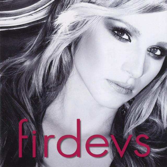 Firdevs