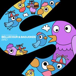 Bird Albümü