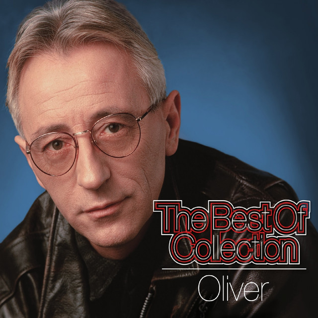 Oliver Dragojevic - IMDb
