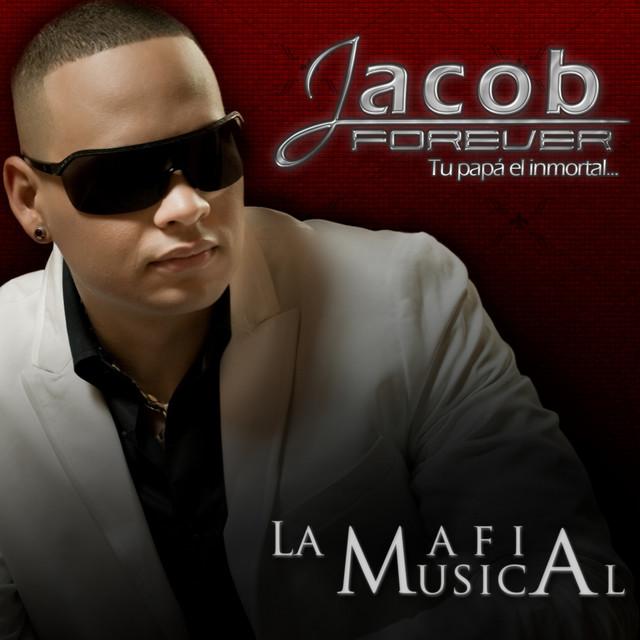 La Mafia Musical